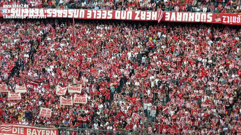 soke2_110514_Bayern_München_2-1_VfB_Stuttgart_P1490080