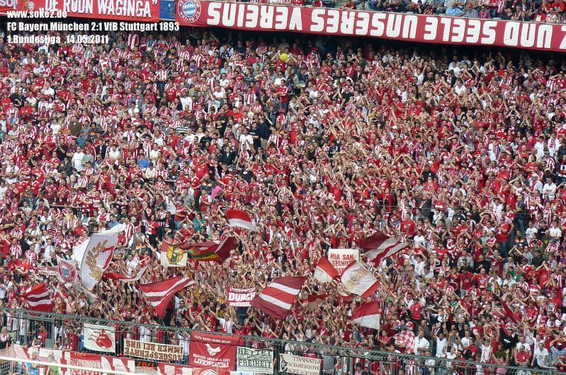 soke2_110514_Bayern_München_2-1_VfB_Stuttgart_P1490082