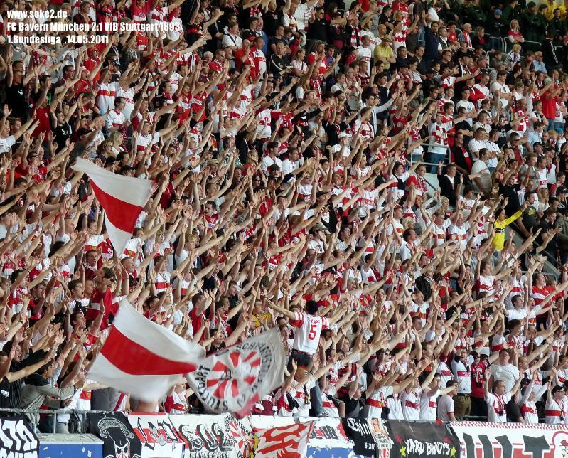 soke2_110514_Bayern_München_2-1_VfB_Stuttgart_P1490083