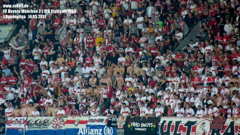 soke2_110514_Bayern_München_2-1_VfB_Stuttgart_P1490088