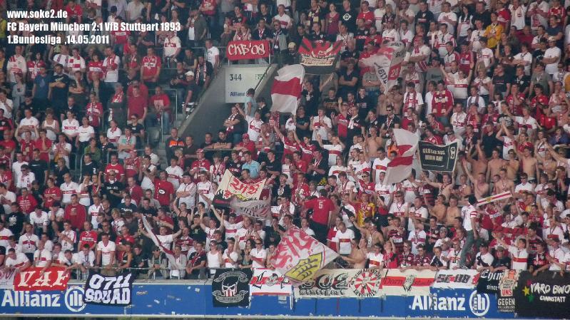 soke2_110514_Bayern_München_2-1_VfB_Stuttgart_P1490089
