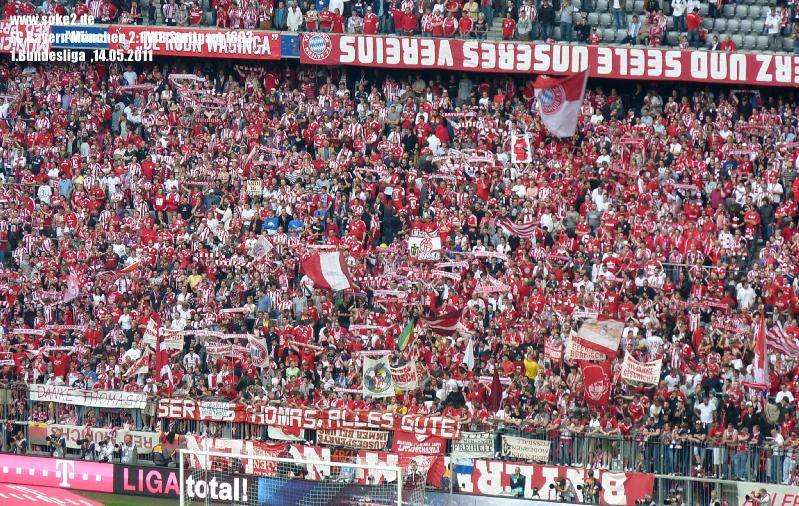 soke2_110514_Bayern_München_2-1_VfB_Stuttgart_P1490097