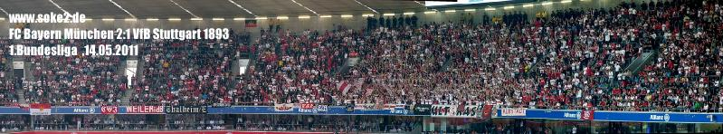 soke2_110514_Bayern_München_2-1_VfB_Stuttgart_P1490100