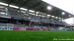 100911_dreisamstadion_www.soke2.de008