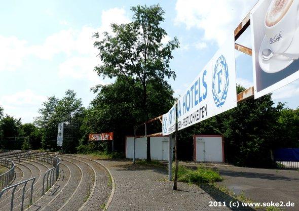 110604_reutlingen_kreuzeiche_soke2.de007
