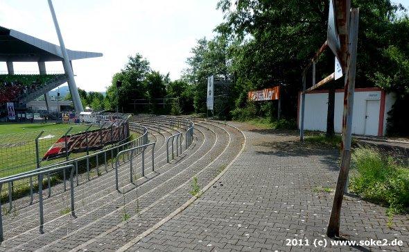 110604_reutlingen_kreuzeiche_soke2.de008