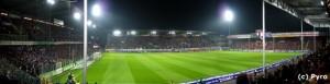 pyro_100122_ground,freiburg_dreisamstadion_www.soke2.de001