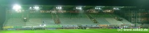 soke2_100122_ground,freiburg_dreisamstadion_www.soke2.de003