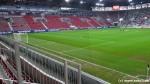 100810_impuls-arena_www.soke2.de003