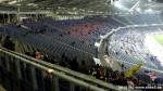 101210_awd-arena_soke2.de001