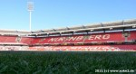 111022_frankenstadion_soke2.de006