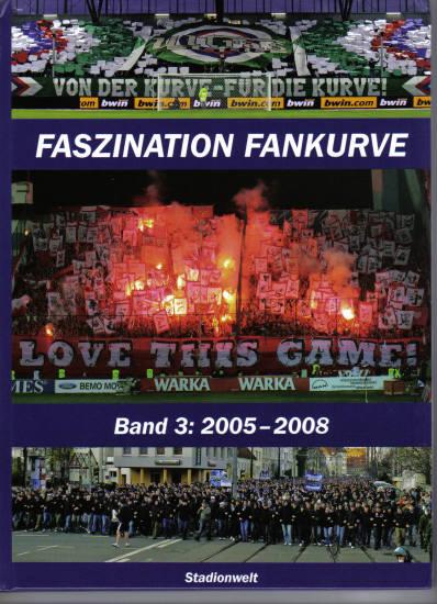 Bucher-Hefte_Fazination.Stadionwelt3.soke2