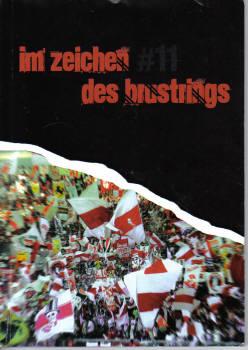 Bucher-Hefte_IZdB11