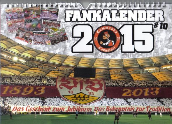 Bucher_CC97-Kalender_2015