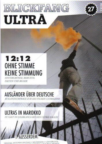 bucher-Hefte_Blickfang_Ultra_27