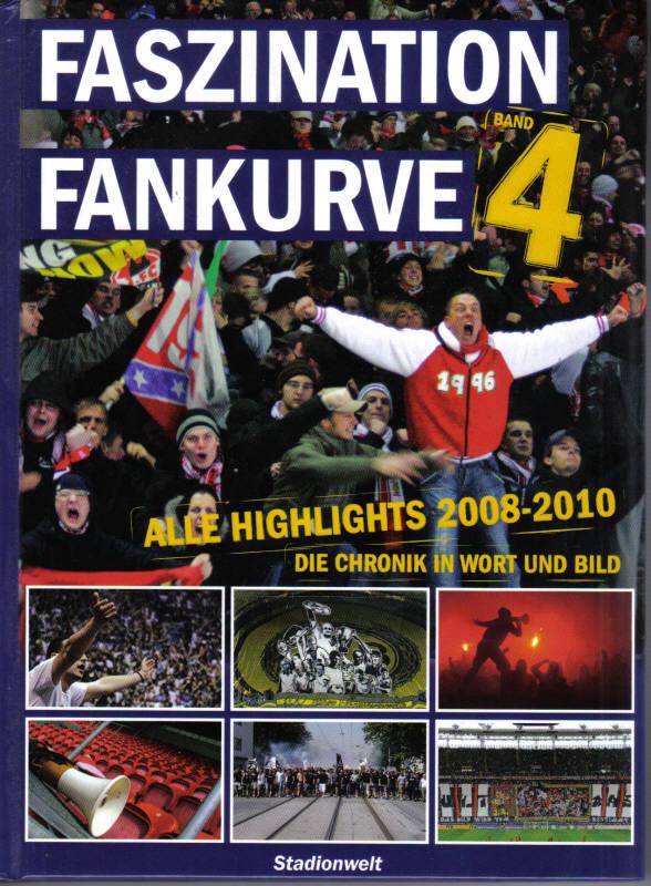 bucher-Hefte_Fazination.Stadionwelt4