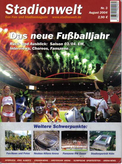 bucher-Hefte_stadionwelt-magazin_nr03