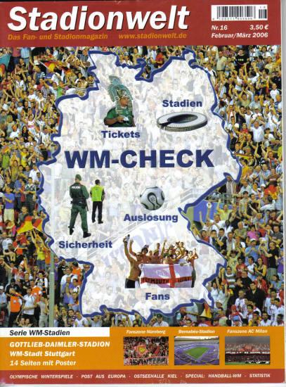 bucher-Hefte_stadionwelt-magazin_nr16