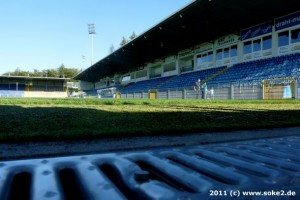 110903_hoffenheim,dietmar-hopp-stadion_soke2.de006
