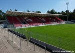110903_sandhausen_hardtwaldstadion_soke2.de003