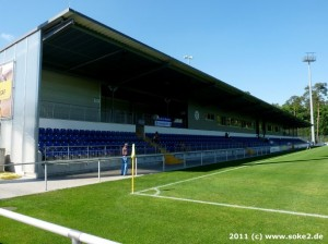 110903_walldorf_astoria-stadion_soke2.de001