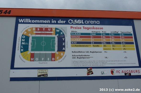 130427_augsburg,arena_soke2.de001