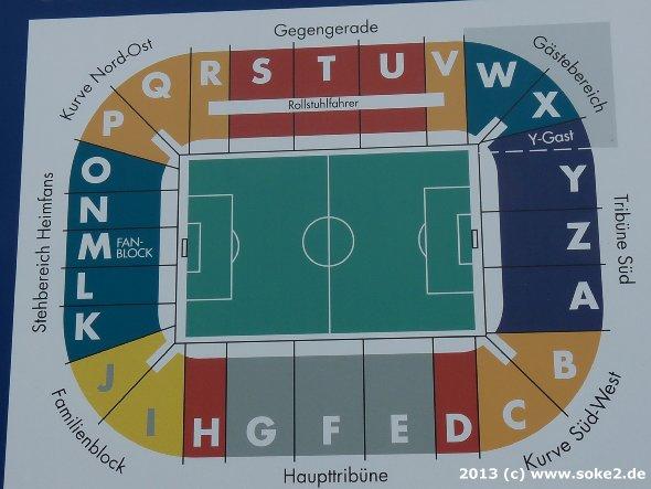 130427_augsburg,arena_soke2.de002