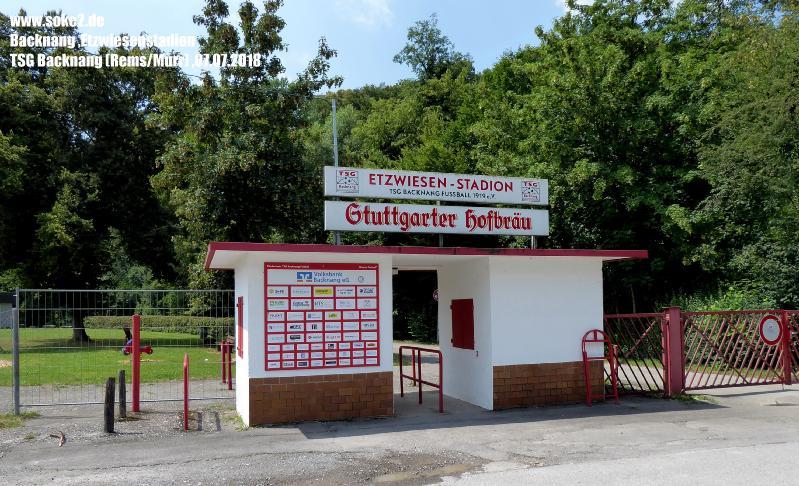 Ground_Soke2_190707_Backnang_Etzwiesenstadion_Rems-Murr_Wuerttemberg_P1000223