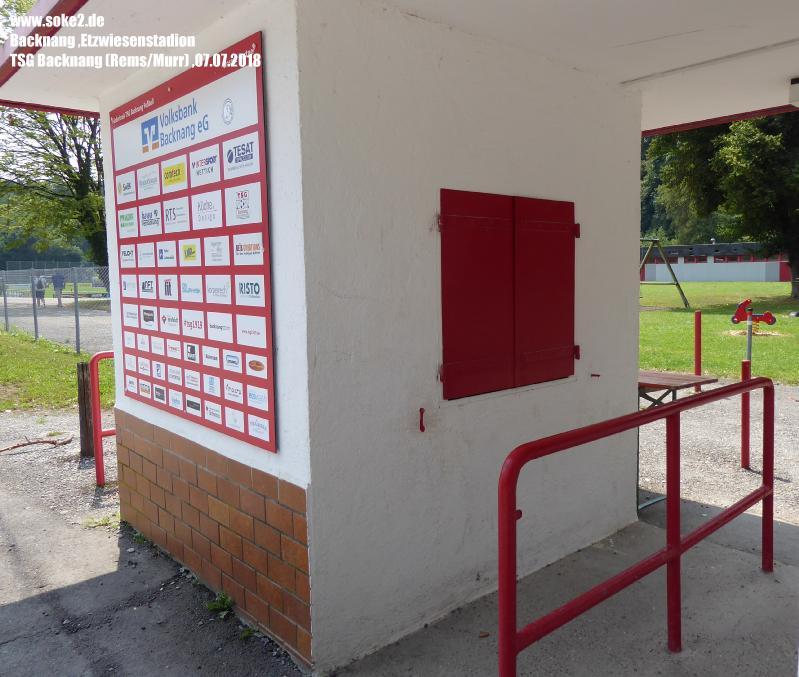 Ground_Soke2_190707_Backnang_Etzwiesenstadion_Rems-Murr_Wuerttemberg_P1000224