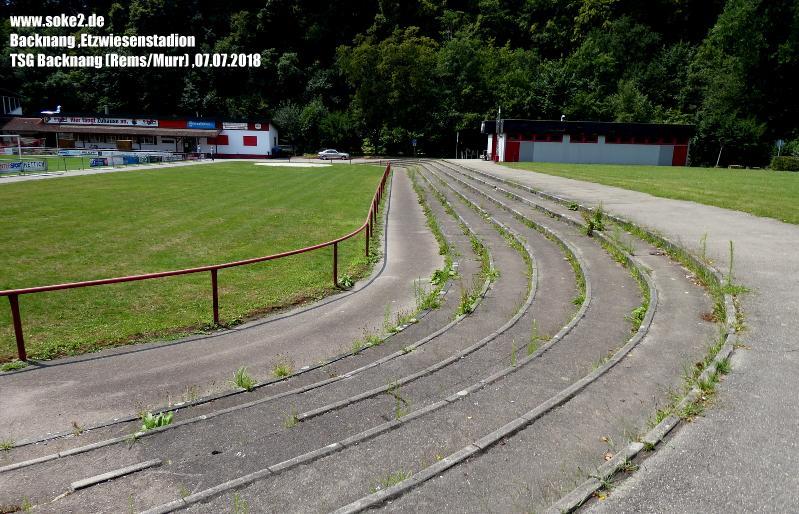 Ground_Soke2_190707_Backnang_Etzwiesenstadion_Rems-Murr_Wuerttemberg_P1000227