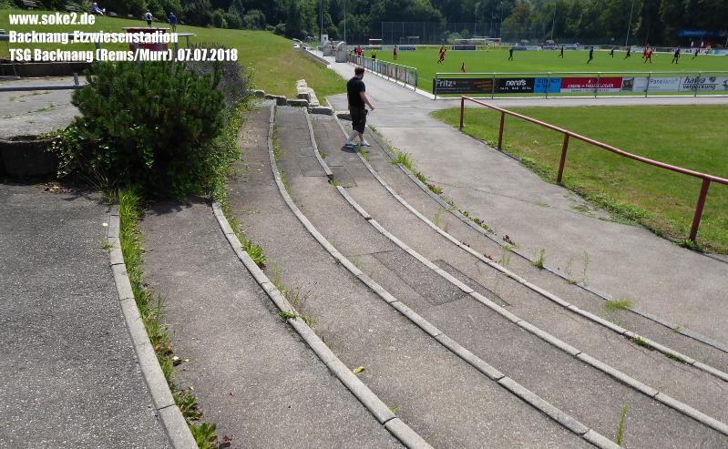 Ground_Soke2_190707_Backnang_Etzwiesenstadion_Rems-Murr_Wuerttemberg_P1000228