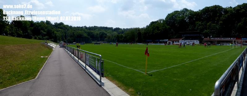 Ground_Soke2_190707_Backnang_Etzwiesenstadion_Rems-Murr_Wuerttemberg_P1000230
