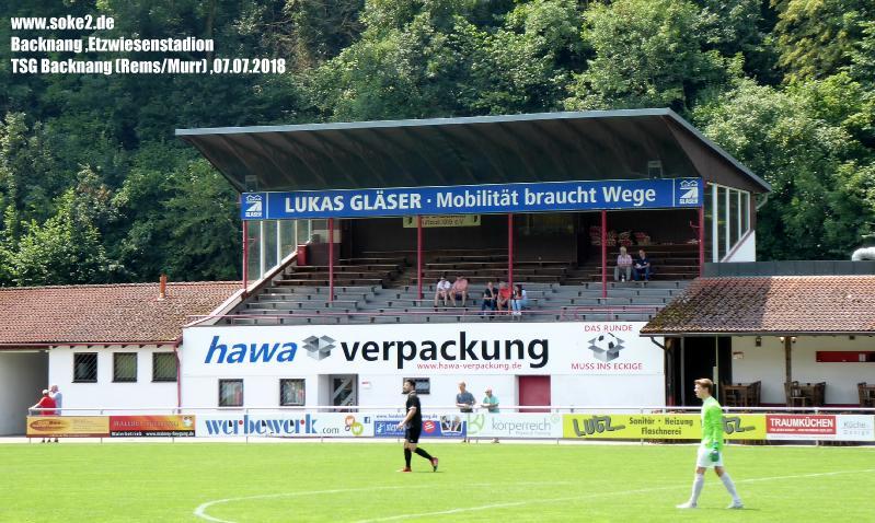 Ground_Soke2_190707_Backnang_Etzwiesenstadion_Rems-Murr_Wuerttemberg_P1000233