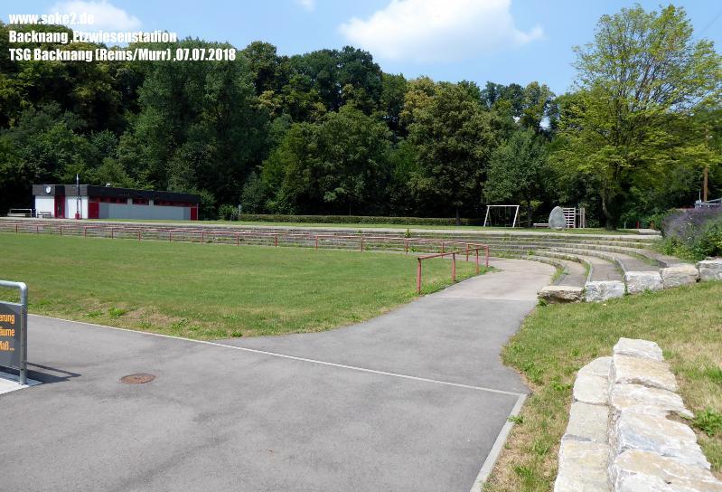 Ground_Soke2_190707_Backnang_Etzwiesenstadion_Rems-Murr_Wuerttemberg_P1000234