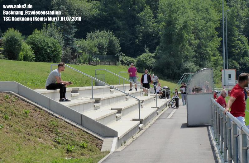 Ground_Soke2_190707_Backnang_Etzwiesenstadion_Rems-Murr_Wuerttemberg_P1000236