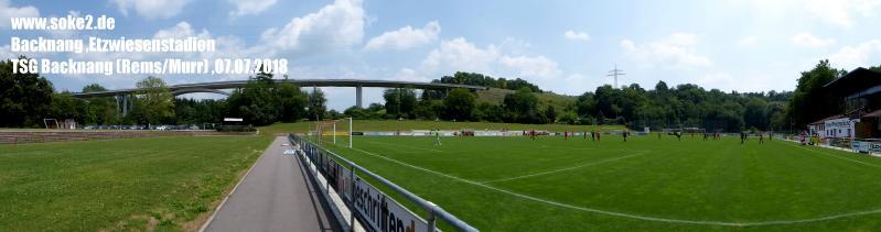 Ground_Soke2_190707_Backnang_Etzwiesenstadion_Rems-Murr_Wuerttemberg_P1000242