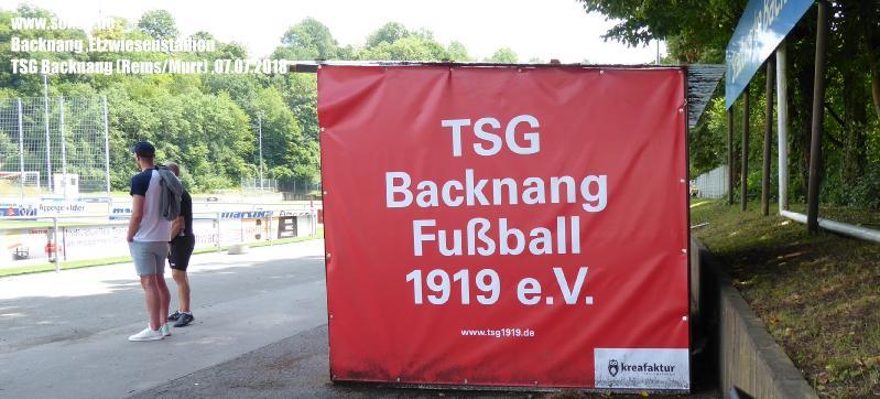 Ground_Soke2_190707_Backnang_Etzwiesenstadion_Rems-Murr_Wuerttemberg_P1000269