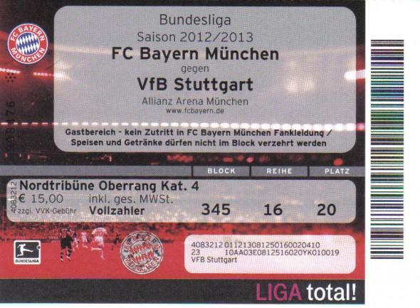 tickets fc bayern vfb stuttgart