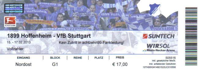 130217_Tix_Hoffenheim_vfb
