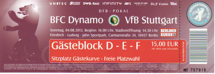 130804_Karte_BFC-Dynamo_vfb