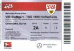 130901_Karte_vfb_hoffenheim