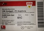 VfB-Museum_121128_Tix_vfb_augsburg_1
