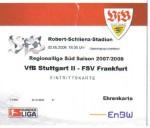 vfb-museum_080502_Tix_vfbII_fsv-frankfurt