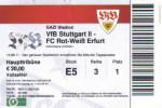 vfb-museum_110813_Tix_vfbII_Erfurt