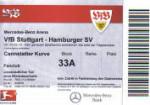 vfb-museum_130310_vfb_Hamburger-sv