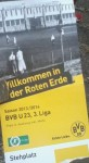 vfb-museum_130720_Tix_bvbII_vfbII