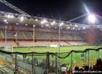 081127_genua_stadio-luigi-ferraris_soke2.de002