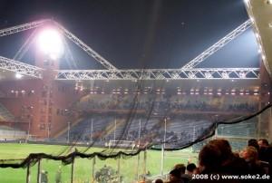 081127_genua_stadio-luigi-ferraris_soke2.de005