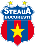 Rum_Steaua_bukaresti