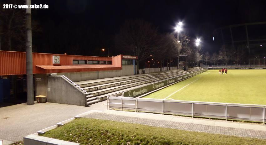 soke2_robert-schlienz-stadion_P1000361
